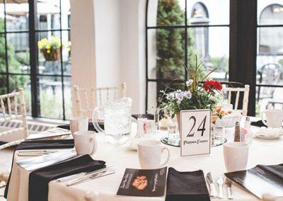 Todays+Choice+Banquet-18